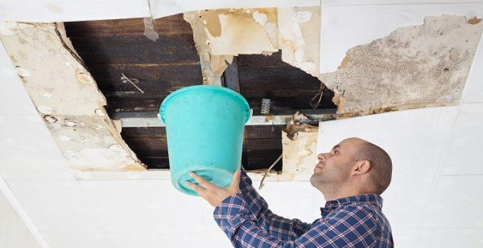 8 Tips For A Stress-Free Water Damage Restoration Project