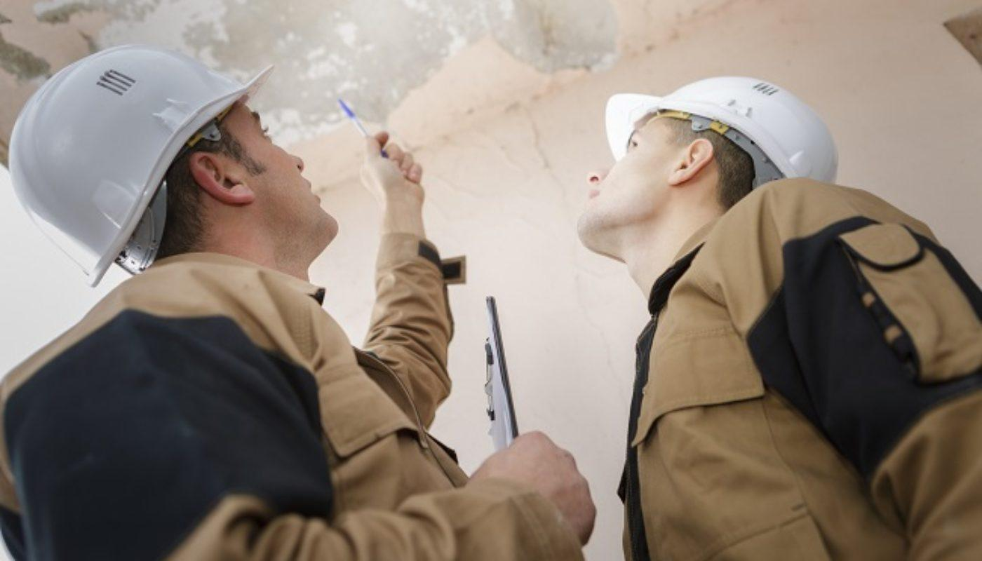 True Costs Of Water Damage: Cleanup, Health, And Remodeling