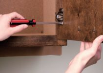 How to Remove Kitchen Cabinets with These 3 Quick Guides