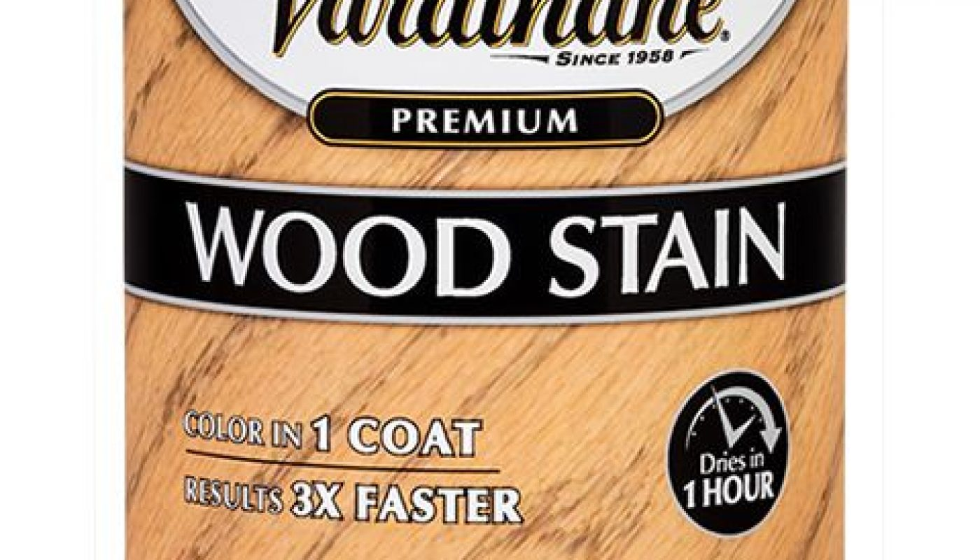 How to Stain Kitchen Cabinets 5