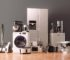 10 Ways To Keep Your Appliances Running Smoothly