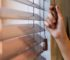7 Cleaning And Maintenance Tips For Patio Blinds