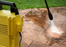 4 Smart Tips For A Clean House Exterior