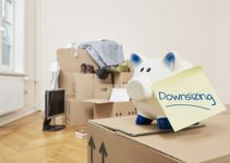 The Ultimate Guide To Downsizing Your Home