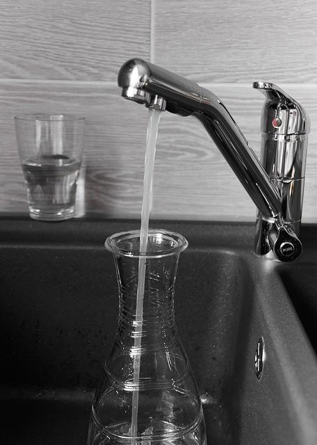 Are Water Softeners Worth It In Arizona?
