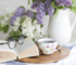 Twelve Simple Tips to Improve Quality of Life in Your Home