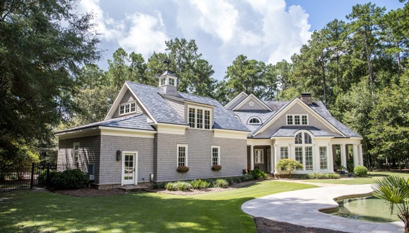 7 Easy House Exterior Upgrades To Attract Prospective Buyers